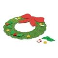 dekoracja świąteczna, art.99SR322