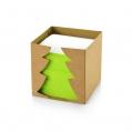 karteczki w świątecznym pudełku 08BC059