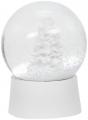 kula śnieżna 10PC248700