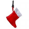 świąteczna torba na zakupy, art.06AL11