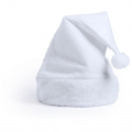 biała czapka Mikołaja, art.71AL74
