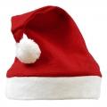 czapka Mikołaja, art.89063