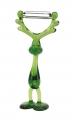 obieraczka do warzyw - renifer, art.03PT07027