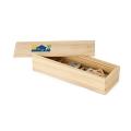 drewniane domino 98SR074