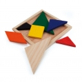 tangram drewniany 76AL63