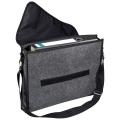 filcowa torba na ramię 28MC35407
