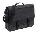 konferencyjna torba z filcu 80PT81001