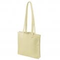 torba filcowa 07EF0260b