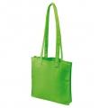 torba filcowa 07EF0260z