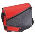 torba z dodatkiem filcu 08EF301012