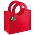 torba z filcu 68MC98805