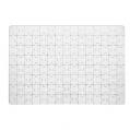 puzzle A4 20 x 30 cm 120 elementów