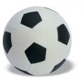 piłka antystresowa 27MB18