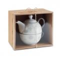 zestaw do herbaty, art.14MB51