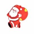 pendrive Mikołaj