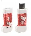 USB skarpeta