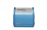 modico4 niebieska