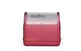 modico5 czerwona
