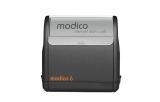 modico6 czarna