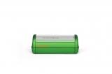 modico p3 zielona