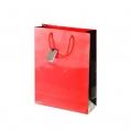 papierowa torba na prezenty 17BC570