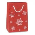 torba na prezenty różne wymiary, art.14MB13