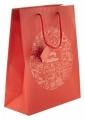 torebka świąteczna w 3 rozmiarach 80AA8757