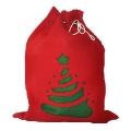 świąteczny worek na prezenty 89RD068