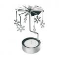 Świąteczna karuzela, art.CX1338