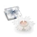 świeczka śnieżynka, art.95SR822