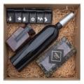 zestaw upominkowy do wina 68AA9851
